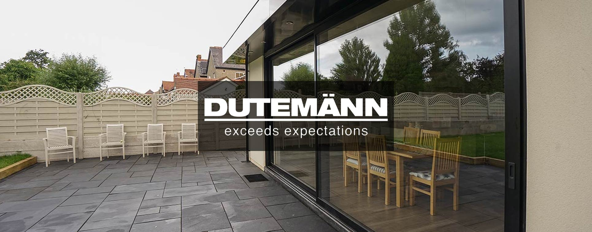 buy popular 4bd8c 9c78d Dutemann Glide S | Bifold Solutions